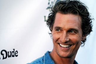 matthewmcconaughey_652_article_story_main_article_story_main