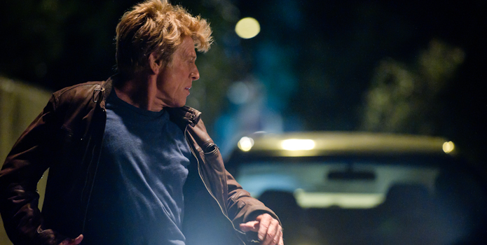 2827-The_Company_You_Keep_Robert_Redford