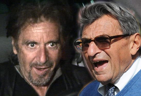 Al-Pacino-Joe-Paterno