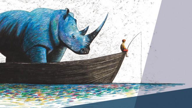 Festival_di_venezia_2012_Poster-51278454