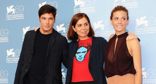 Venezia-2012-Un-giorno-speciale-clip-del-film-e-photocall-con-Francesca-Comencini-9