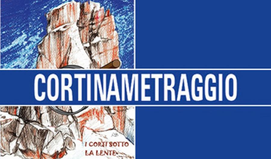 original_cortinametraggio-2012