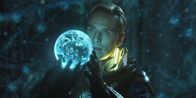 review_prometheus-e1338953180624