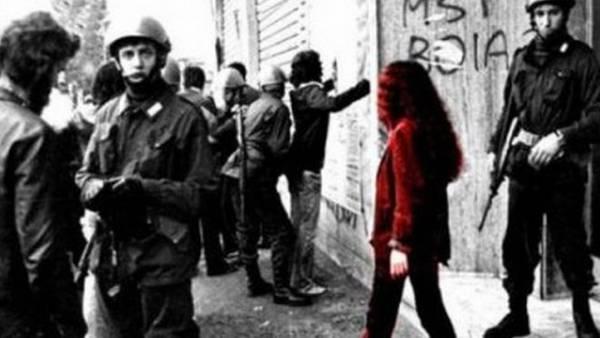 sfiorando_il_muro-52260488