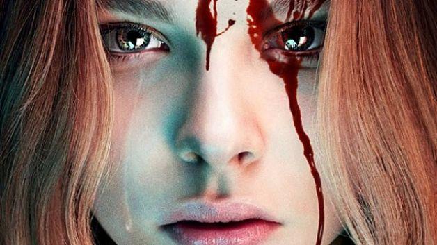 Carrie-remake-Chloe-Moretz