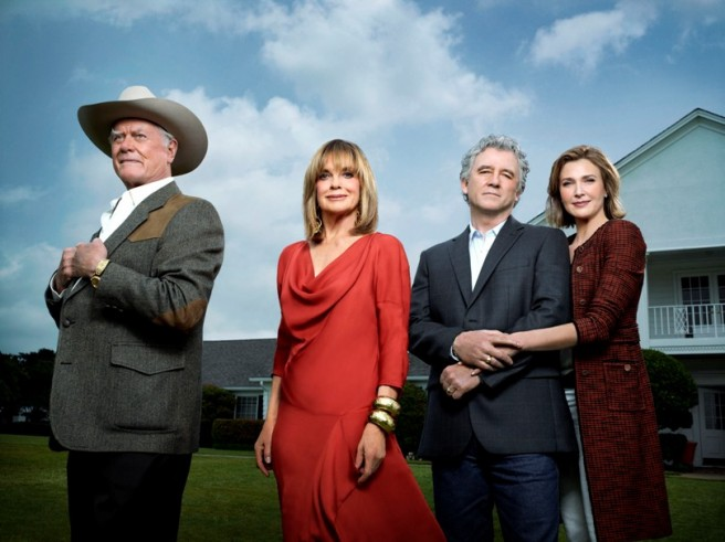 Cast-Dallas-11-656x491