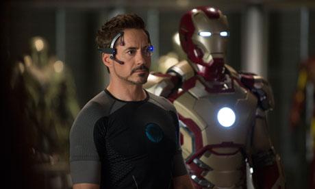 Iron-Man-3-with-Robert-Do-010