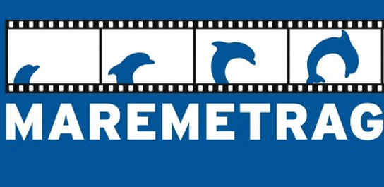 Schermata-2012-10-23-a-11.32.53
