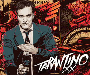 Tarantino-XX-Ad