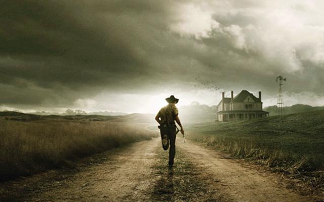 The-Walking-Dead-22