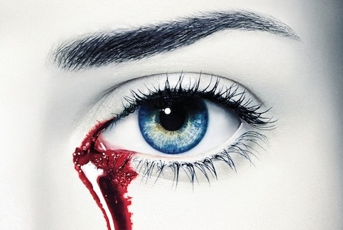 True-Blood-5-stagione