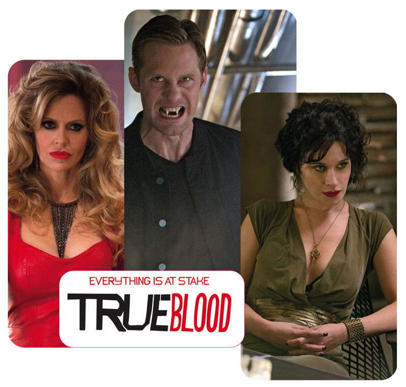 True-Blood-5