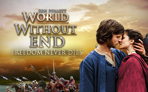 World.Without.End_.S01E01