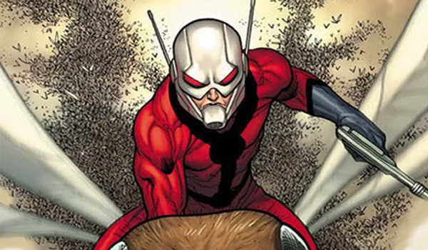 ant-man-gets-release-date