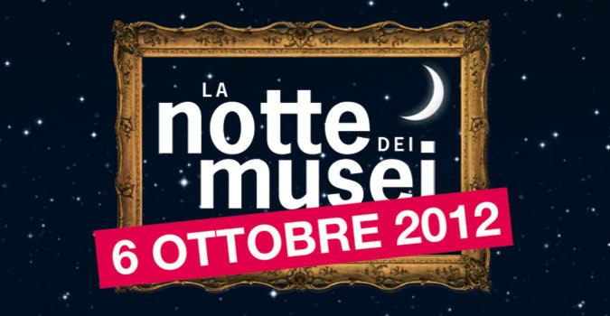 la_notte_dei_musei_2012_slideshow