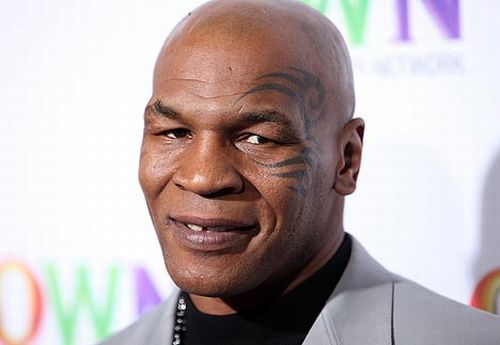 mike-tyson-sorridente