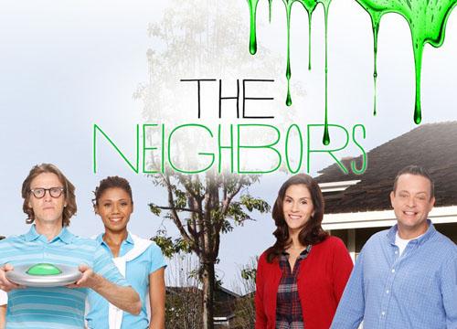 the_neighbors