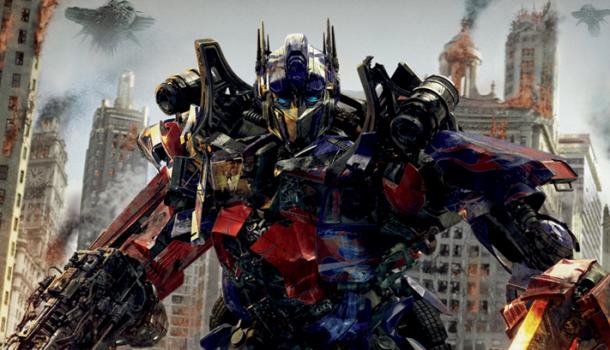 transformers-4-610x350