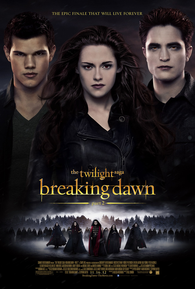 twilightinternationalnewposter