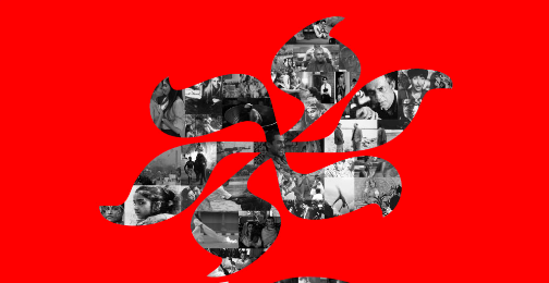 Schermata-2012-11-22-a-14.28.15