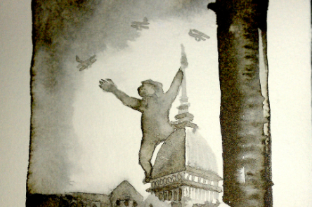Schermata-2012-11-28-a-19.04.45