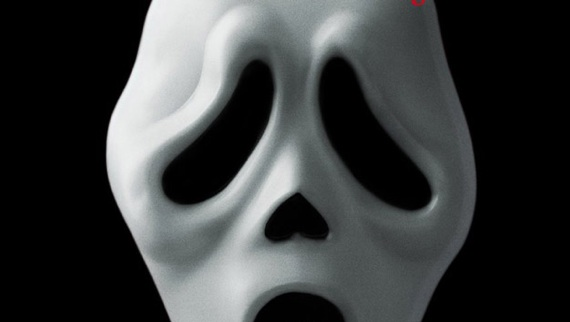 Scream-4-Poster-Close-Up-3-7-11