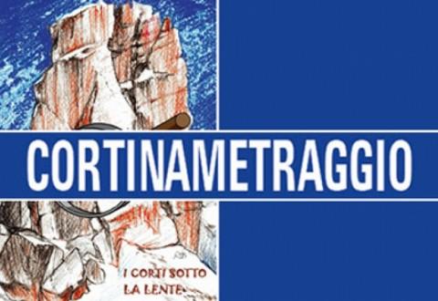 original_cortinametraggio-2012-480x330