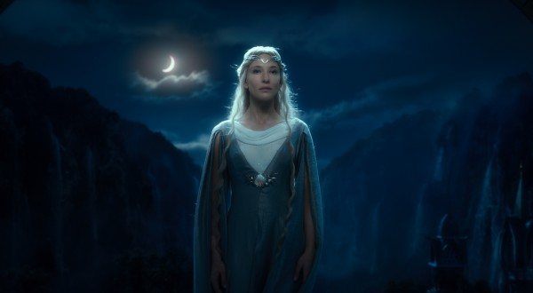 cate-blanchett-the-hobbit-600x330