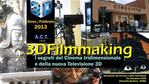 img-corsi_3D_Cinecittà2013_rid-b