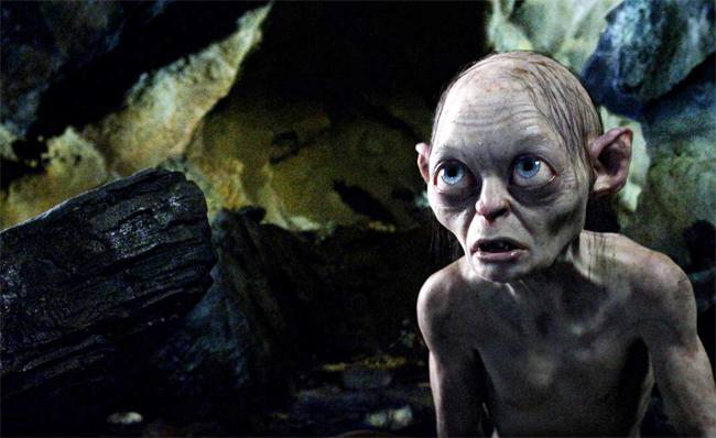 lo_hobbit_gollum