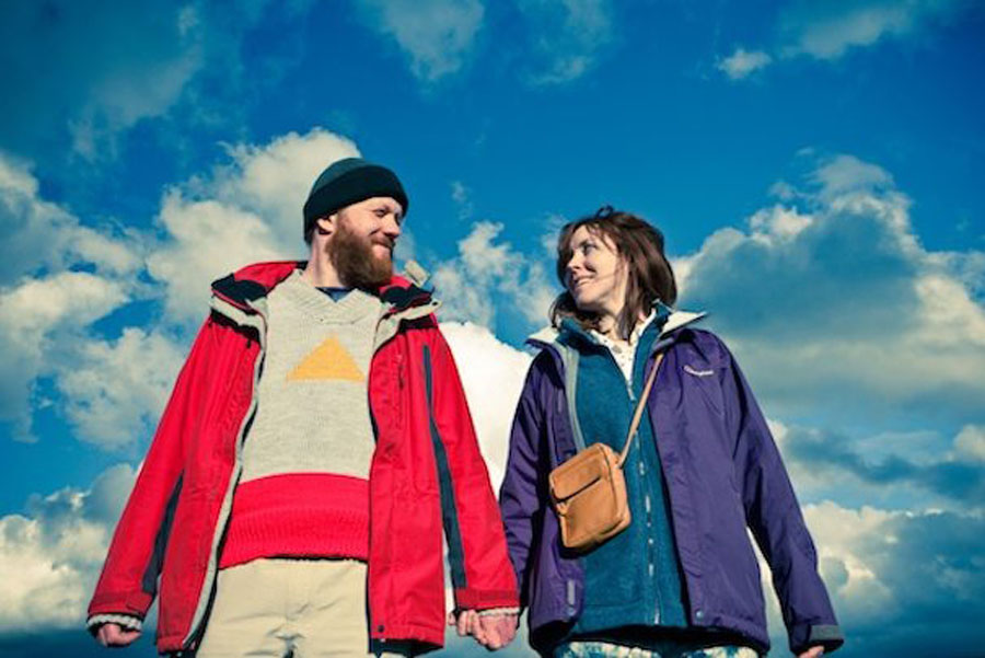 sightseers-ben-wheatley-toronto-2012-05