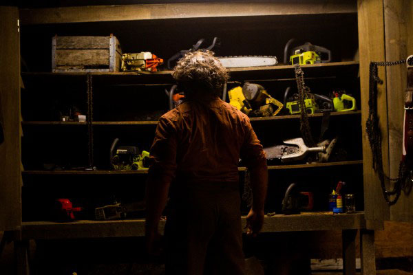 texas-chainsaw-3d1-600x400