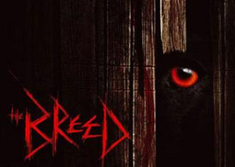 the-breed_865269_330x235