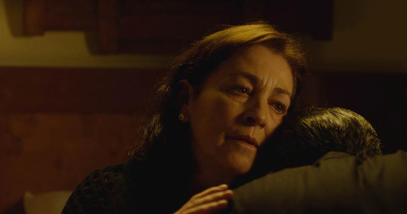 041111-La-madre-set-film-Carmen-Maura2