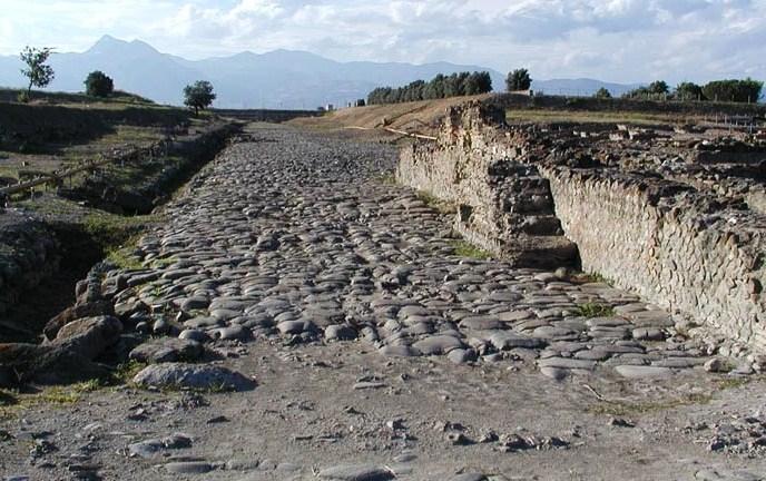 Parco-Archeologico-di-Sibari_ondacalabra