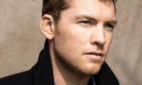 Sam-Worthington1
