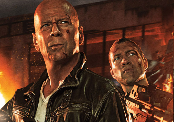 die-hard-5-poster-header