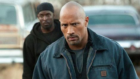new-trailer-for-dwayne-johnson-s-snitch-watch-now-126882-470-75