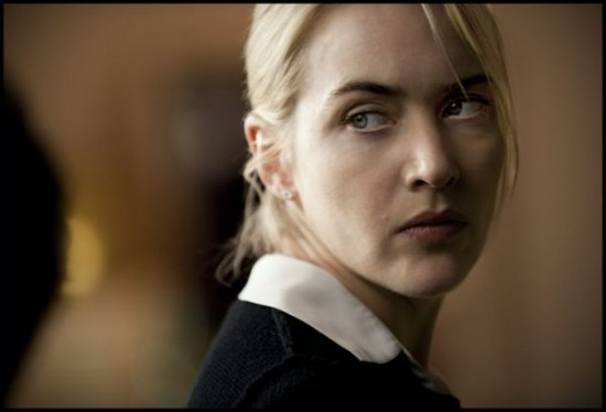 un-intenso-primo-piano-di-kate-winslet-in-carnage-211830