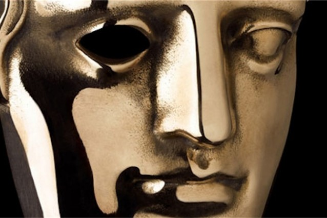 BAFTA-2013-638x425