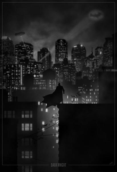 Batman-poster-Marko-Manev-410x600