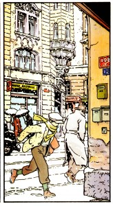 Giardino - Fink (1)