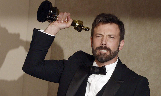 Oscar-2013-tutti-i-vincitori-Argo-miglior-film_h_partb