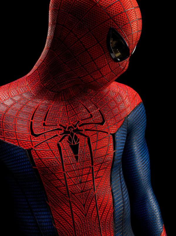 The_Amazing_Spider-Man_1