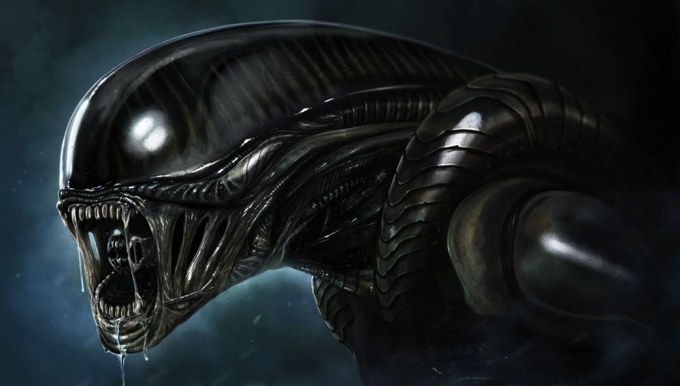 alien_by_adonihs-d2xjobm-992x564