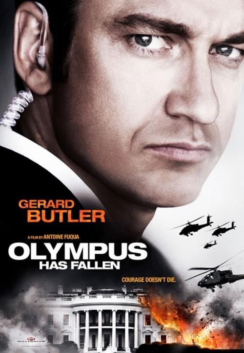 olympus-has-fallen-poster0