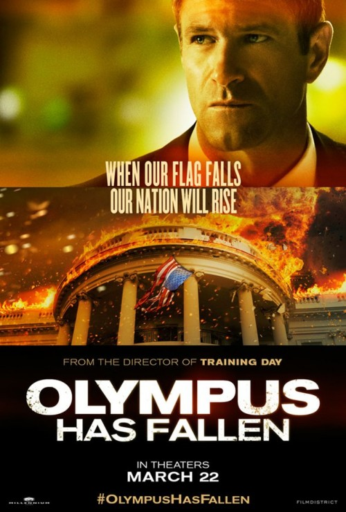 olympus-has-fallen-poster2