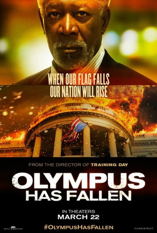 olympus-has-fallen-poster3