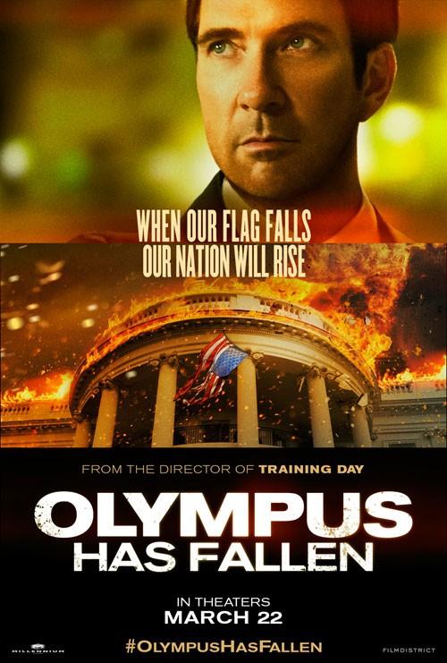 olympus-has-fallen-poster4