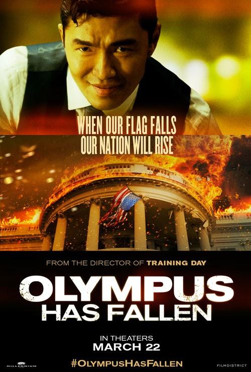 olympus-has-fallen-poster5